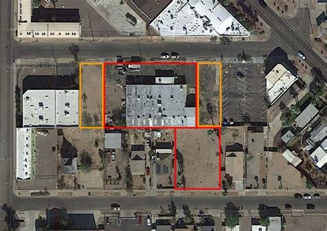 New Listing Aims To Bring New Life To Grand Avenue Arts   new listing aims to bring new life to grand avenue arts