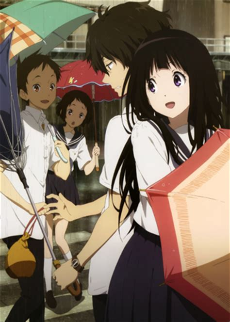 film anime a voir top 10 des s 233 ries anim 233 es que les otaku veulent voir en