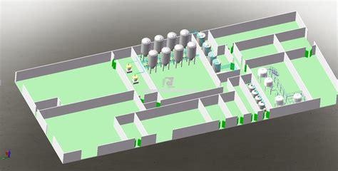 nano brewery floor plan 100 nano brewery floor plan next door brewing
