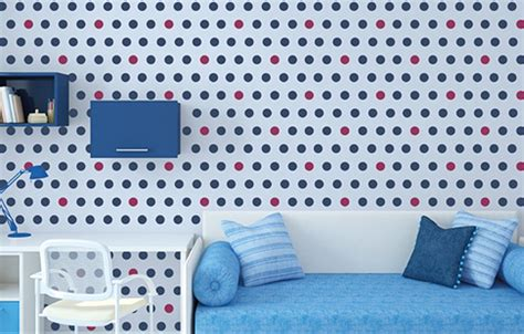 check it dot oriental home design colourdrive home painting service company asian paint