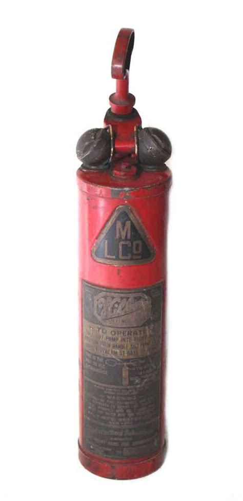 decorative fire extinguisher chic interior and exterior designs on decorative fire