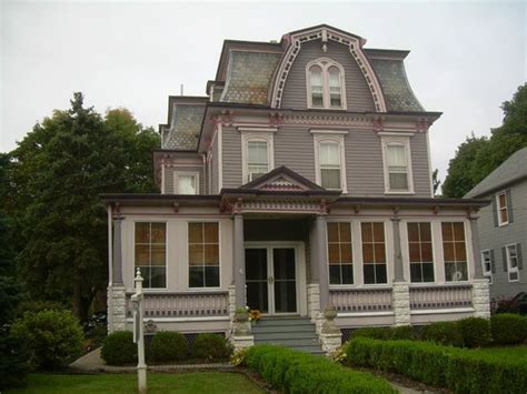 victorian bed and breakfast riverside victorian bed breakfast clinton nj b b