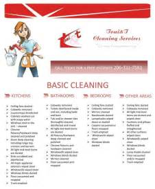 house cleaning business ideas 25 best ideas about cleaning business on