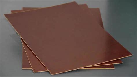 good cotton sheets good phenolic cotton cloth sheets and phenol resin
