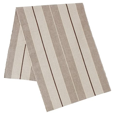 Kitchen Mats Tesco Home And Garden Gt Kitchen Gt Linen Tesco Ribbed Set Of 6