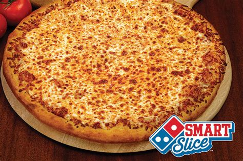 domino pizza cheese why the dairy checkoff partnered with domino s