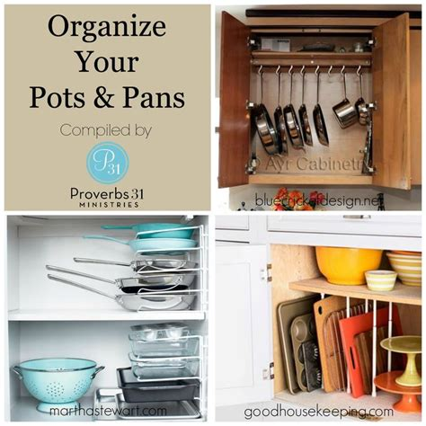 organize pots and pans organize your pots and pans easily find direct links by