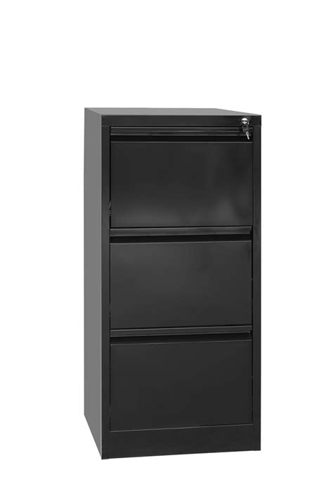 Namco Filing Cabinet Spare Parts Replacement For Statewide Filing Cabinets Cabinets Matttroy