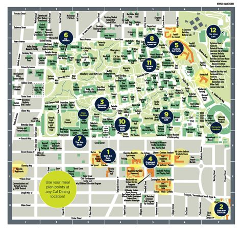 uc berkeley cus map uc berkeley cus map map3
