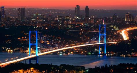 best istanbul hotel istanbul hotels with best hotel views the most view