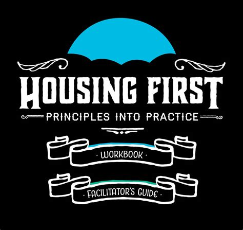housing first model newsflash how to learn about housing first and quick raincity housing