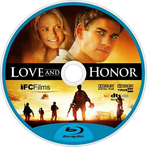 film love honor love and honor movie fanart fanart tv