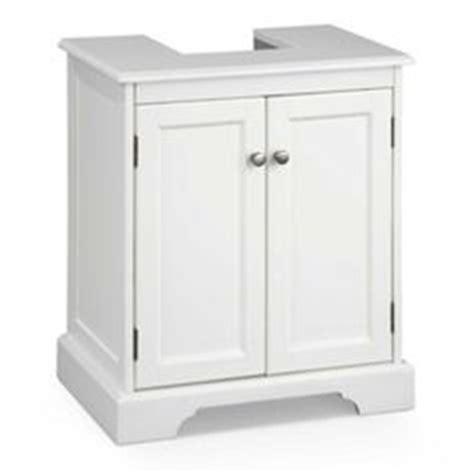 pedestal sink cabinet home depot home depot has a cabinet that fits around a pedestal sink