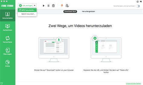 youtube zu mp3 download mac youtube zu mp3 wie sie youtube zu mp3 konvertieren f 252 r