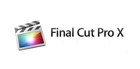 final cut pro ebay apple macbook pro retina 13 3 quot core i5 2 6ghz 8gb 256gb