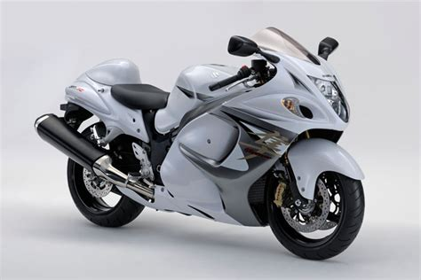 2014 Suzuki Hayabusa Price 2014 Suzuki Hayabusa Gsx1300r Abs Review And Prices