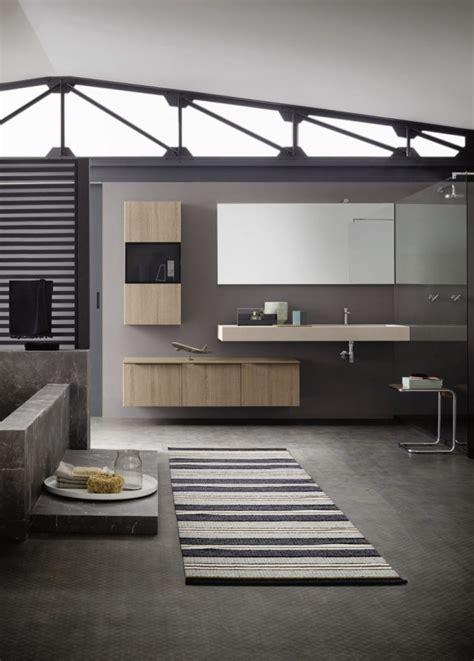 arredo bagno arbi inka italian bathroom furniture arbi arredobagno