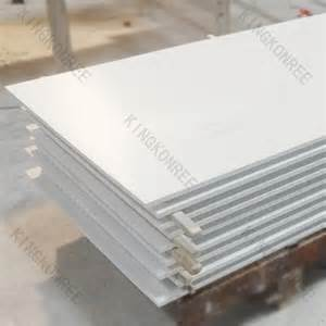 Corian Solid Surface Sheet Kitchen Countertops Acrylic Solid Surface Sheet Of Item