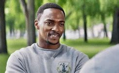 gif hunts galore requests  closed anthony mackie