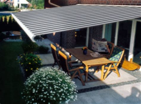 electric patio cover garden patio awnings terrace cover carports in warwick warwickshire uk