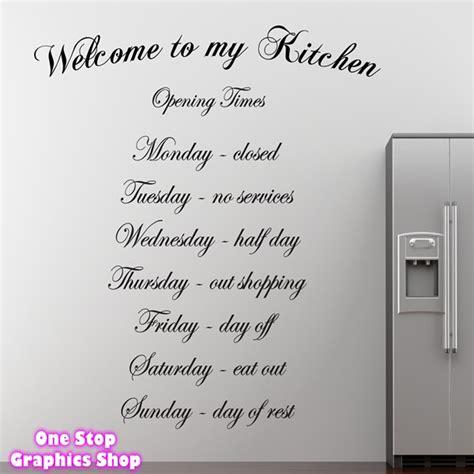 dining room quotes quotesgram