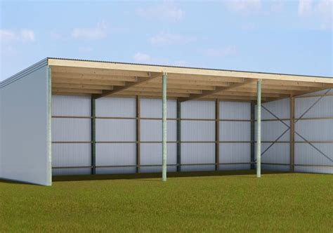 how to build a pole shed nz online woodworking plans