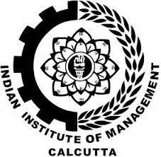 Calcutta Mba Criteria by Iim Calcutta Iim C Selection Criteria Admission Pgp 2018