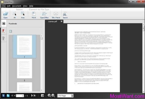convert pdf to word ubuntu able2doc pdf to word converter 7 0 free full version