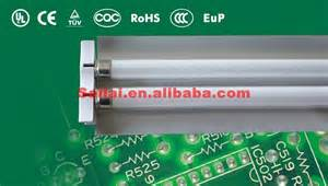 fluorescent light fixture diffusers panels and covers fluorescent light fixture diffusers panels and covers