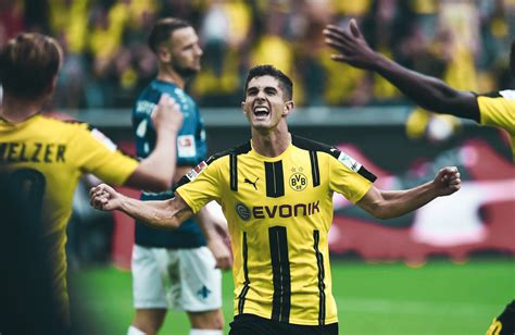 christian pulisic in hershey christian pulisic a journey of education from hershey to