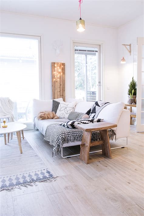 Home Decor Living Room by Favorite Nordic Apartments In Finland Home Design And