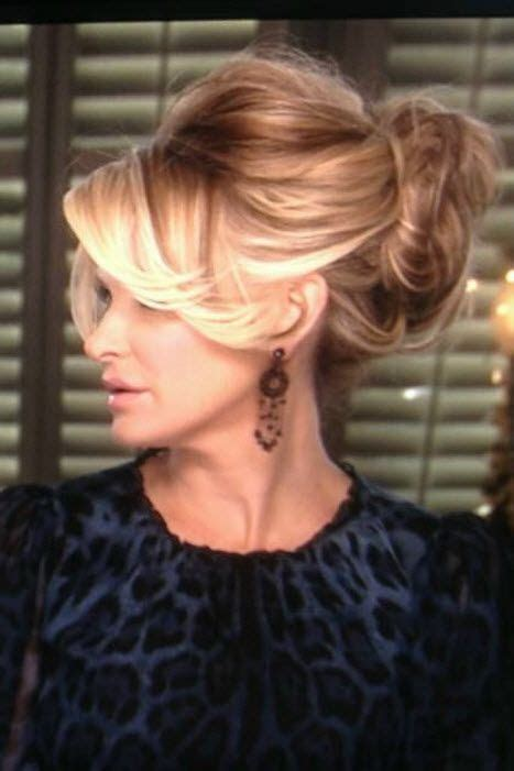 hairstyles wigs on the ladies on housewives from atlanta 22 best kim zolciak images on pinterest kim zolciak