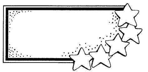 name tag design challenge mormon share star 5 name tag
