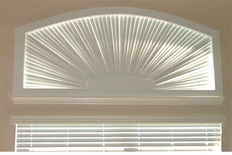 eyebrow arch window coverings blinds for eyebrow windows pictures to pin on