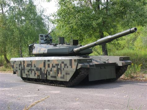 sagger anti tank missile vs m60 battle tank yom kippur war 1973 duel books poland develops new pt 16 battle tank defence