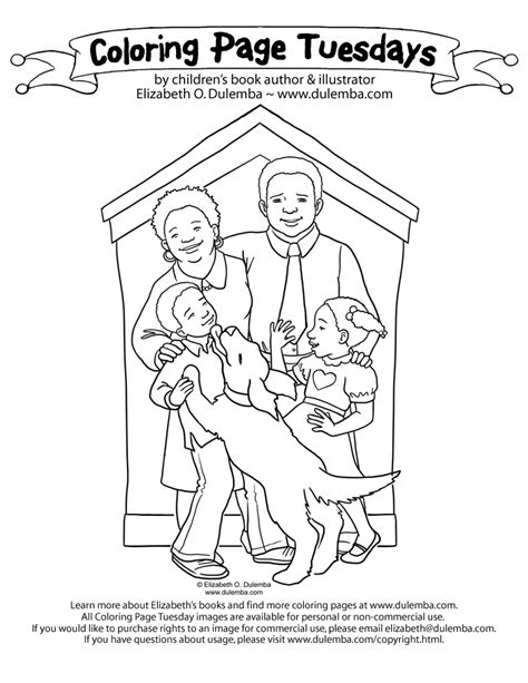 african american coloring pages az coloring pages
