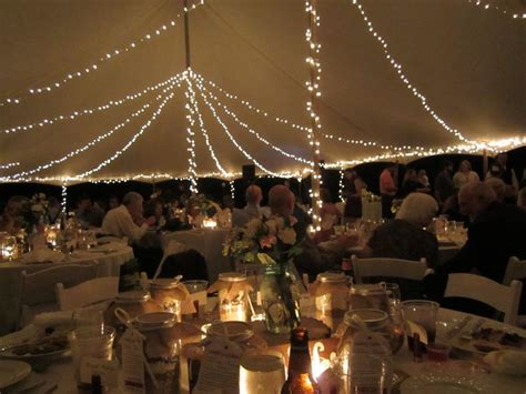 196 best images about vail wedding tent ideas on