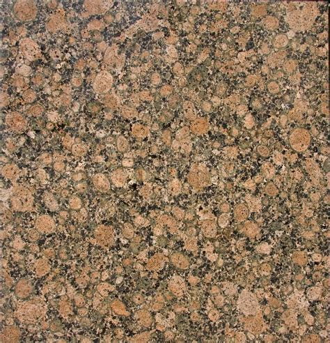 brown marble pattern natural brown spotted granite marble texture background