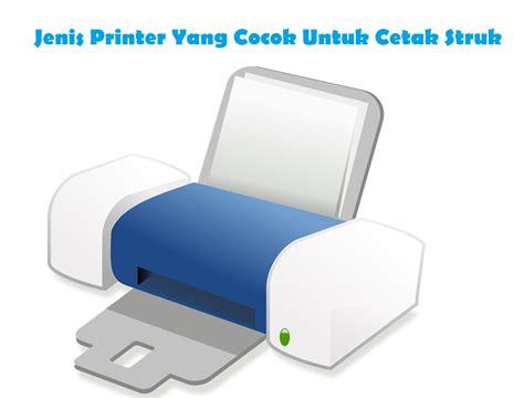 Printer Untuk Cetak Photo jenis printer yang cocok untuk cetak struk ppob panduan berbisnis pulsa
