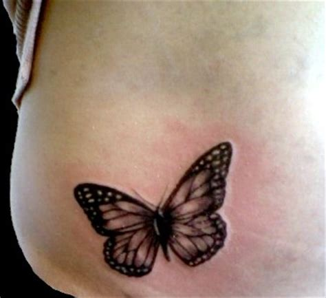 black and grey butterfly tattoo designs butterfly tattoo by shadow3217 on deviantart