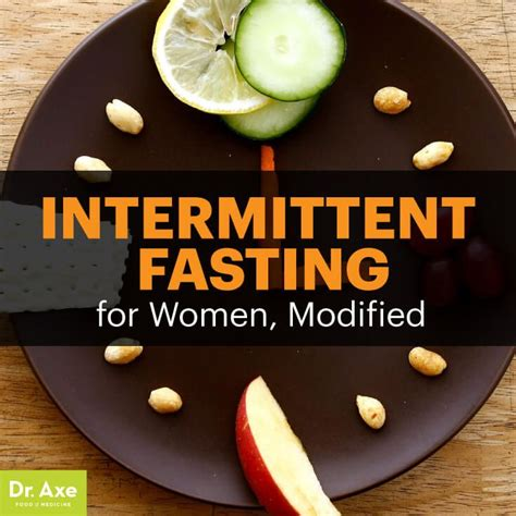 Intermittent Fasting Detox Symptoms by 17 Best Images About Detox Tips On Juice