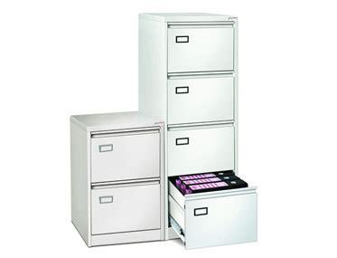 Godrej File Cabinet Buy Vertical Filing Cabinets Office Storage Furniture Godrej Interio