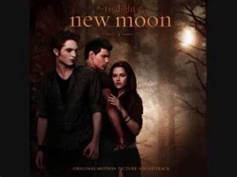 alexandre desplat river flows 15 alexandre desplat new moon the meadow doovi