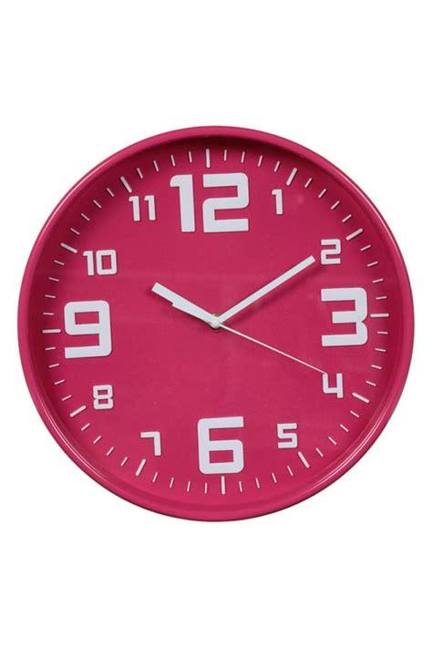 horloge murale sans bruit catgorie horloges pendule et comtoise page 1 du guide et comparateur d achat