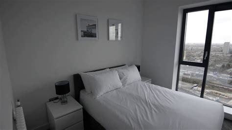 1 bedroom flats to rent in clacton on sea 2 bed flat to rent in london city island canning town