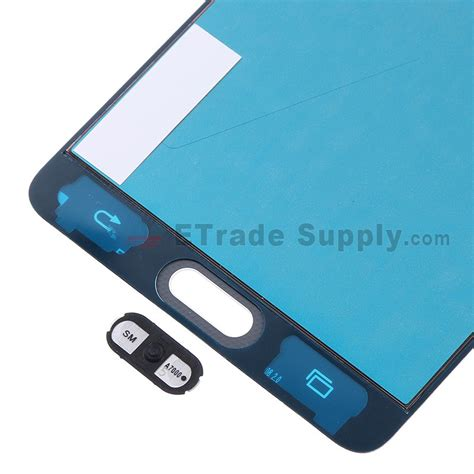 Lcd Galaxy A7 samsung galaxy a7 sm a700 lcd screen and digitizer assembly white etrade supply