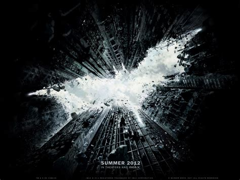wallpaper of batman dark knight the dark knight rises wallpaper batman wallpaper