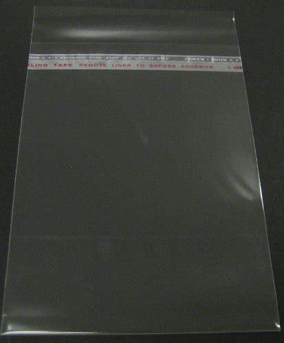100 11x14 mat packs pack of 100 11 3 8x14 1 8 clear bag for 11x14 mat