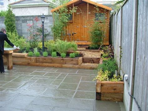 Garden Patio Designs And Ideas Garden Patio Ideas For Designing Your Garden Pickndecor