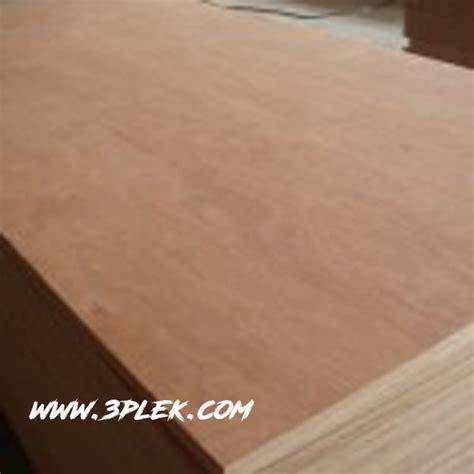 Triplek Multiplek 3 21mm jual plywood multiplek triplek di jakarta dengan harga